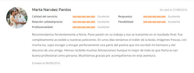 Marta Recomendación.png